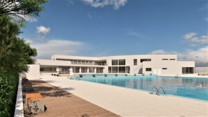 PROCIFISC - PISCINA F.A.-02