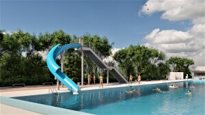 PROCIFISC - PISCINA F.A.-03