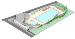 PROCIFISC - PISCINA F.A.-05