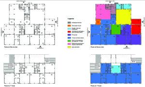 27_EB2_Planta de zonamento (16-06-2020)-Default