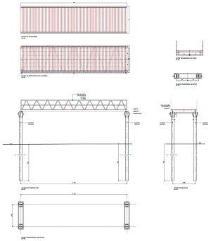 (B.3.3-Pe347as Desenhadas.pdf)