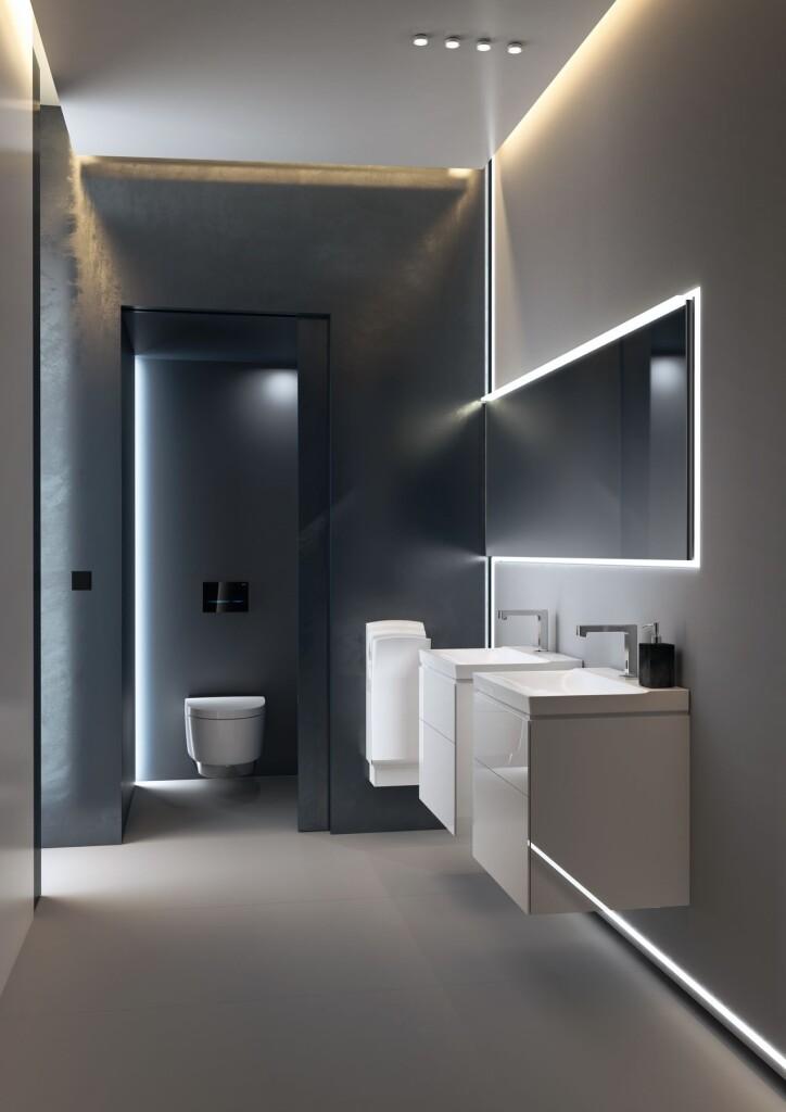 Bathroom 02 AquaClean Mera chrome with Sigma80 black .tif_bigview