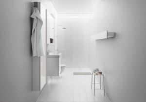 Bathroom 15 A Acanto_Big Size