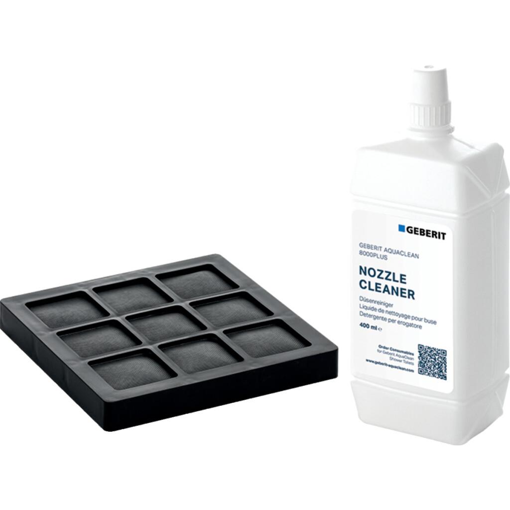 Consumibles_AquaClean_filtro_limpiacabezal
