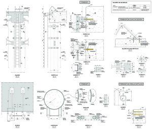 DSM-AL-482-CPu-2020_CE_P_P1D-7