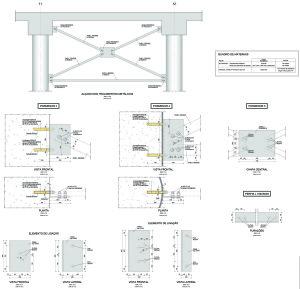 DSM-AL-482-CPu-2020_CE_P_P1D-8