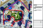 Desenho 2 - planta pavimentação-1