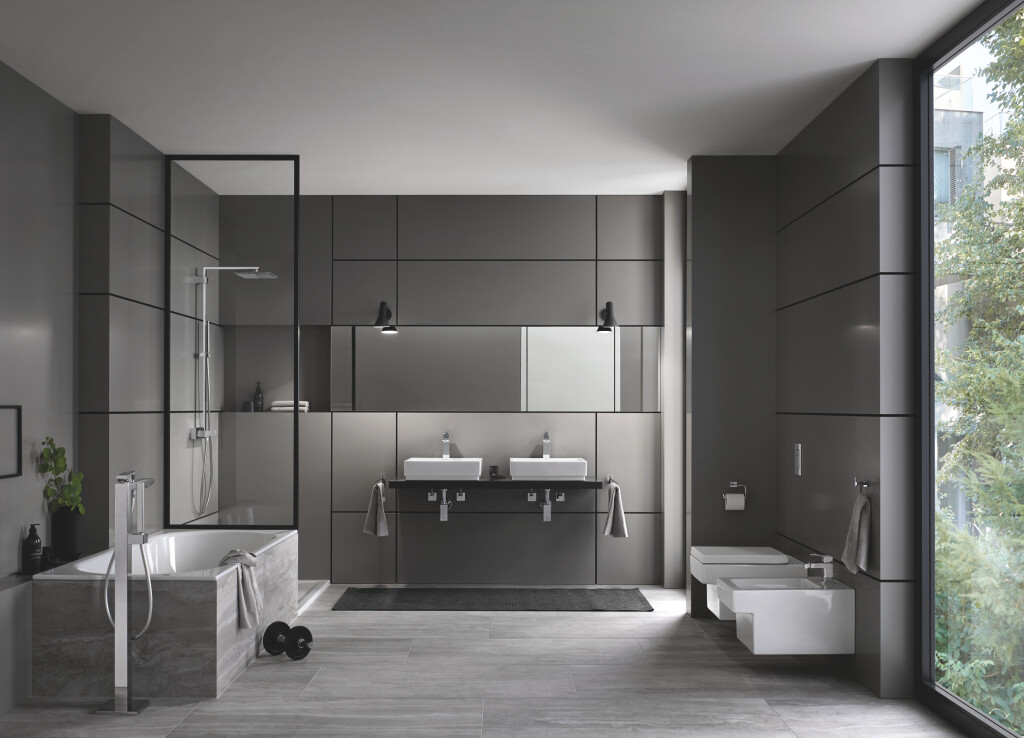 GROHE_PerfectMatch3_Eurocube_Mood