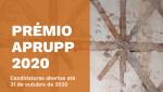 Premio_APRUPP_2020