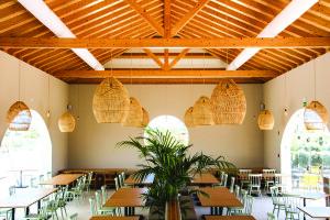 Restaurante Pecadillo