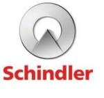 schindler03