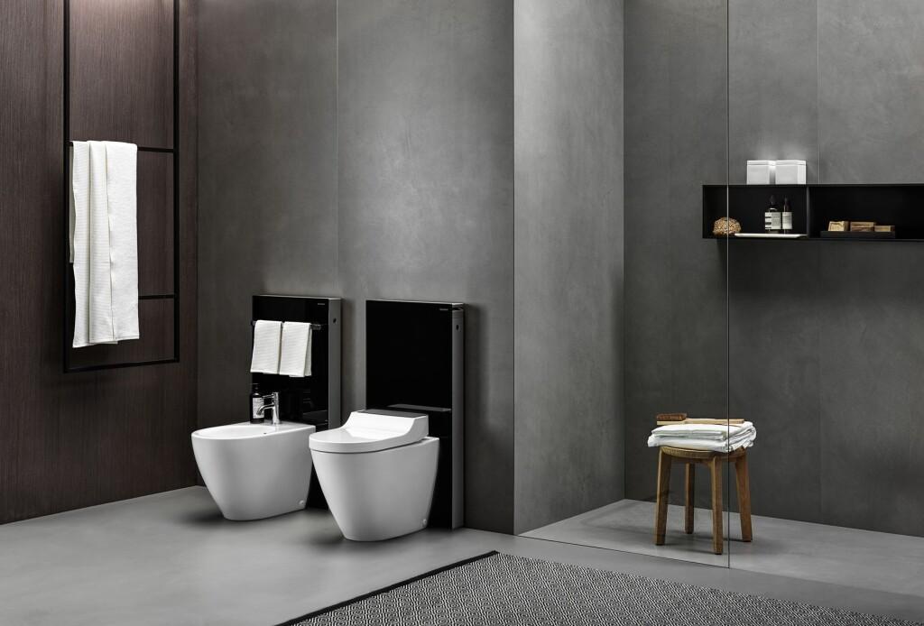 Bathroom_Geberit AquaClean Tuma floor-standing_ITALY_bigview