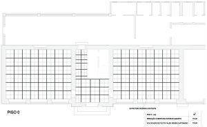 D:21. Projetos AmiantoEntrega de Projetos_12_10_2020Escola B