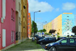 Fig.2_Bairro-Padre-Cruz-2020_©REDO-Architects