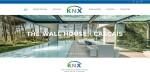Site KNX - knxportugal.pt