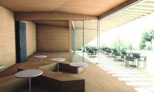 05.Imagem Ilustrativa-Perspetiva Interior