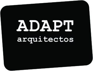 adapt logo pt