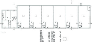 \dataserverDGPMEEEMPREITADAS2020OM-2020-115 - FabricaCortic