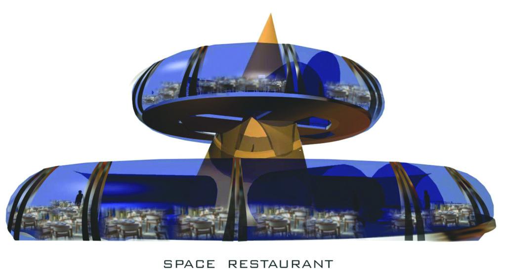 4. restaurante espacial 2020 - 20 cm  300 dpi