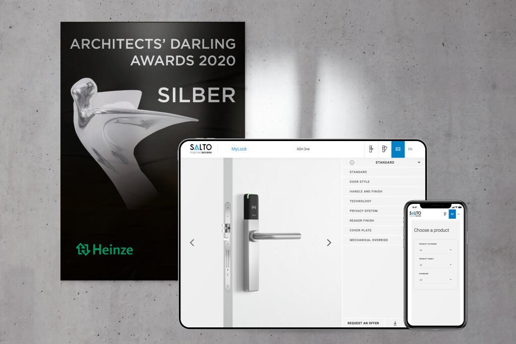 ARCHITECTS-DARLING-SILBER-MyLock