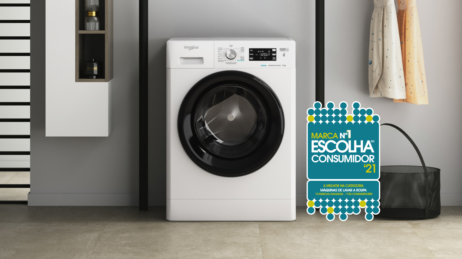 DG202016722_MLRoupa Whirlpool_Escolha do Consumidor 2021_Frontal