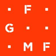 Logo FGMF