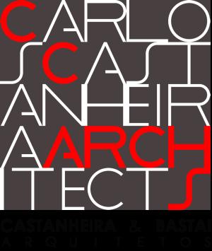 Logotipo_CC&CB_8cm