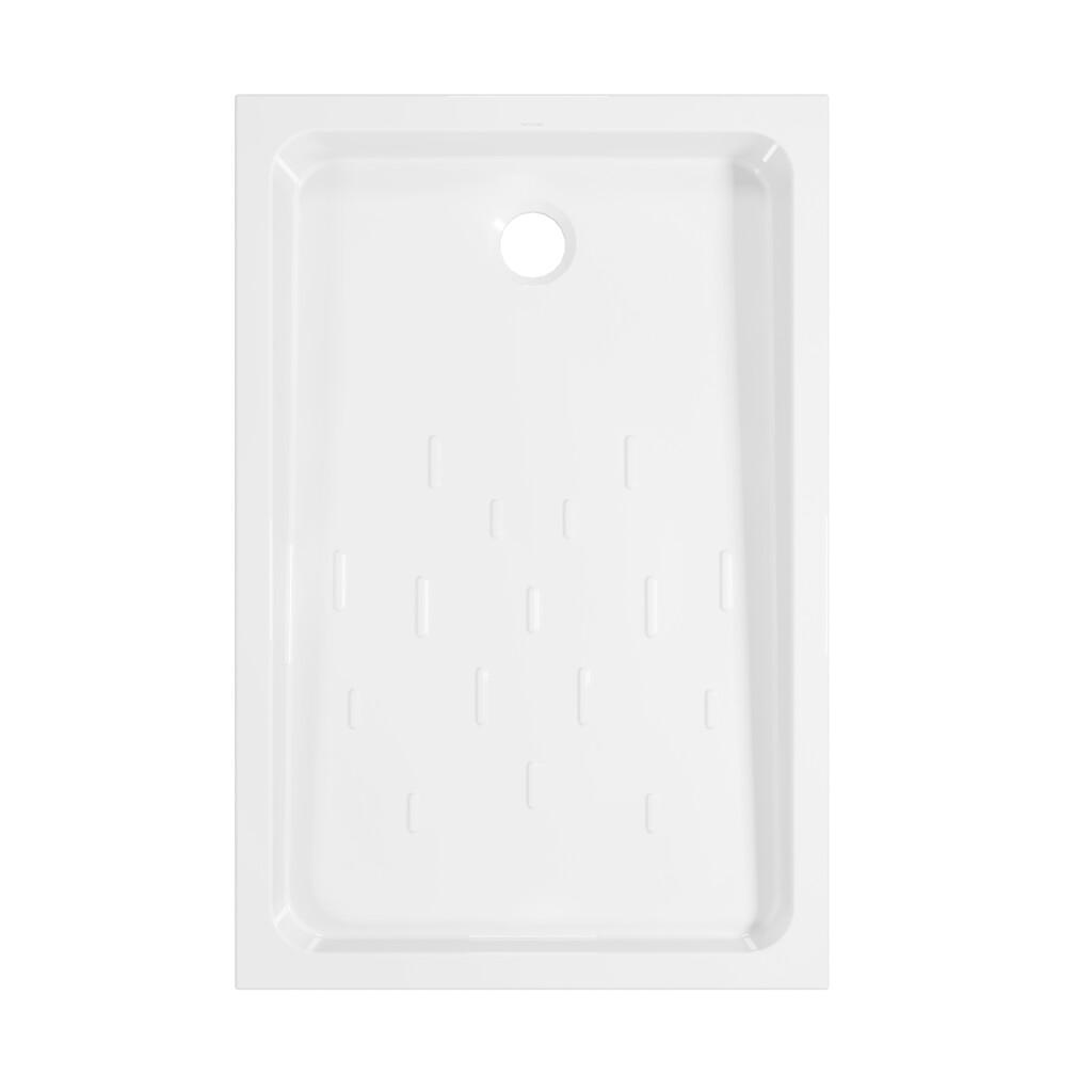 Moraira Plus Base Branco 120x80 T