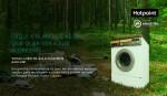 hotpoint_campanhaSensibilizacao-FLORESTA_bannerWEB-1106x640