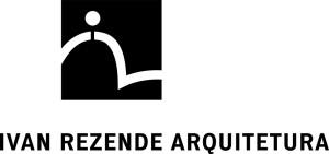 logotipo_IR.cdr