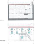 projeto de arquitetuta - peças desenhadas-3