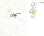 DOTOM_12021GÁS01-01