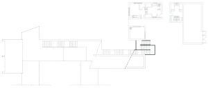3 Edif_Principal_piso -1