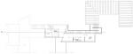 4 Edif_Principal_piso 0