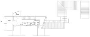 5 Edif_Principal_piso 1
