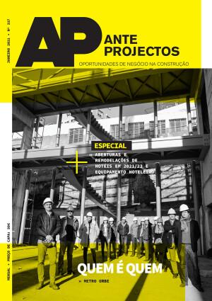 AP_317_Capa (1)