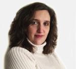 Arq. Cristina Vaz Santos