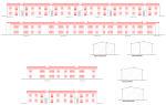 Arquitectura_Reguengo_DES