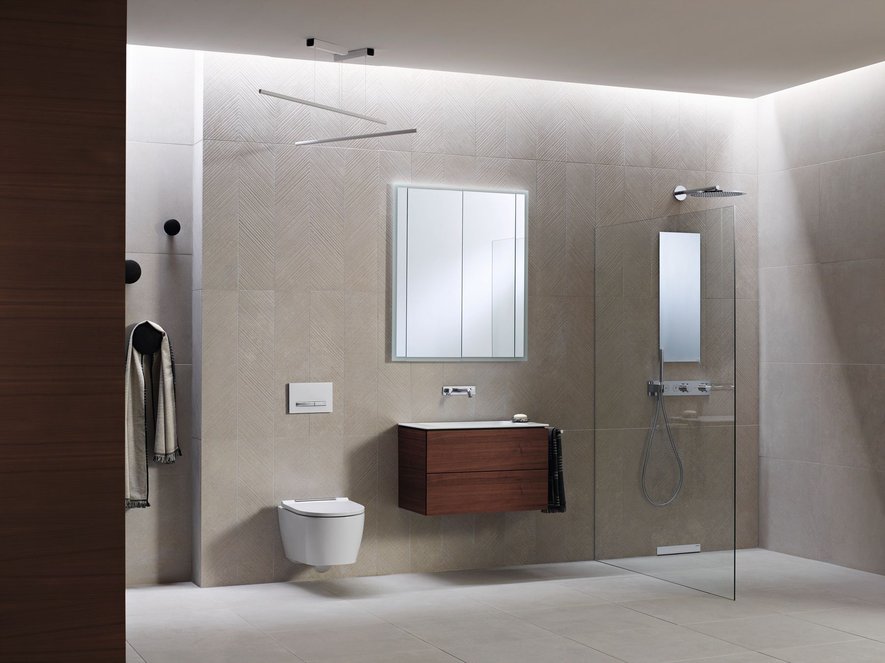 Bathroom 03 A4 Geberit ONE_bigview