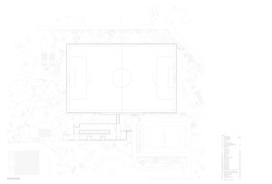C:UsersUtilizadorGoogle DriveCampoParqueCidade2_LIC2.01_