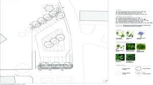 D:0-PROJECTOSZ-Projectos_201713_ParqueEstacionamento_Alvito