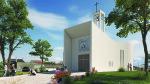 Igreja Abrunheira-V1-LR