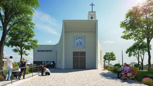 Igreja Abrunheira-V2-LR