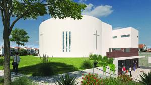 Igreja Abrunheira-V3-LR