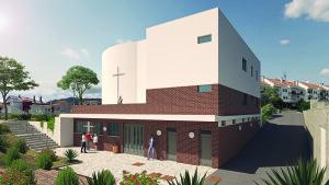 Igreja Abrunheira-V4-LR