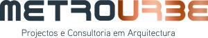 logo_metrourbe