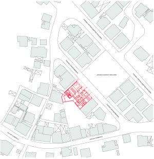 C:Projectos Duplex201548 - Solar do MimoExecuçãoImplanta