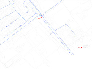 D:DADOS-----------SMASProjectosMargaridaCondutas_Rotunda_IC
