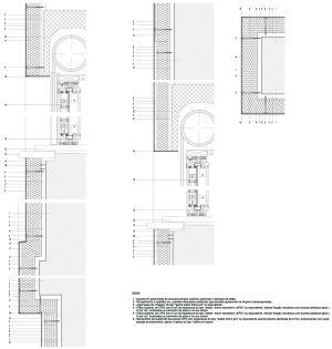 04'-AA-L1-04-04'-PORM_FACHADA_REV02