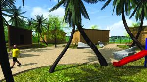 05_Resort